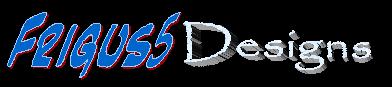 Frigus5 Designs